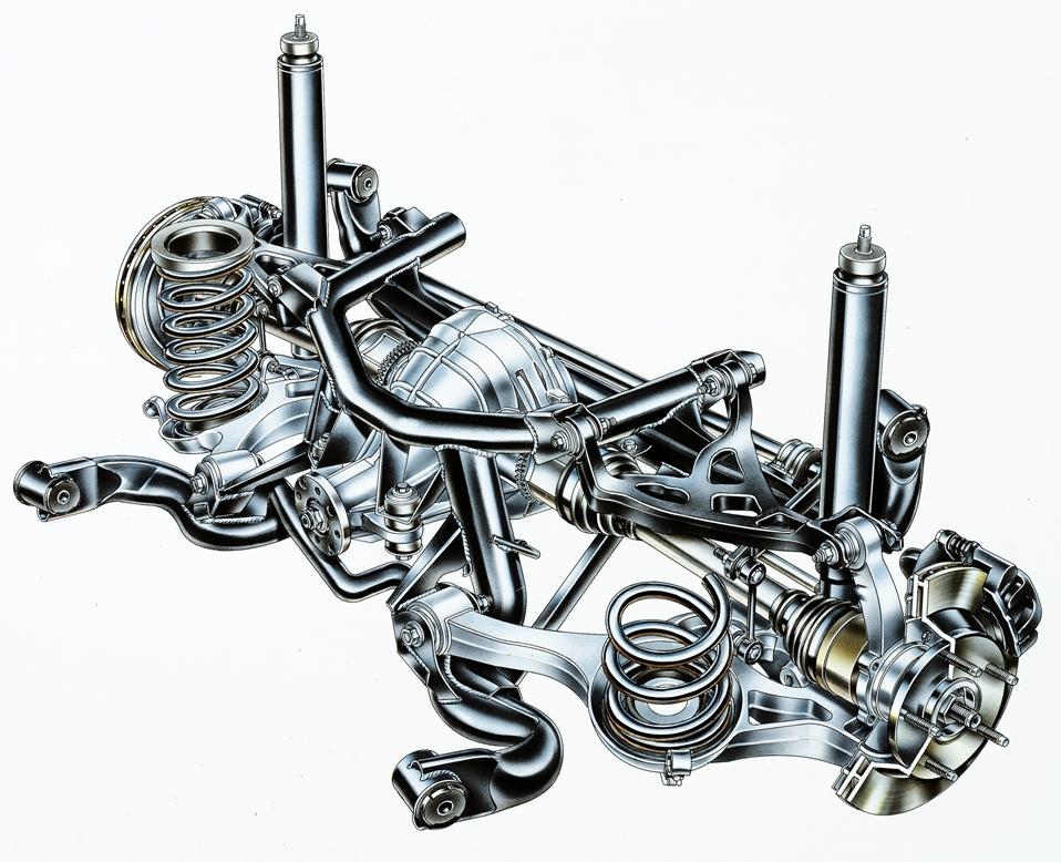 03Cobra_49HR suspension