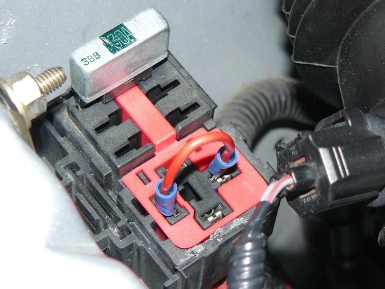 Intercooler pump jumper cooling Ford Lightning Intercooler Tank at n-0.co