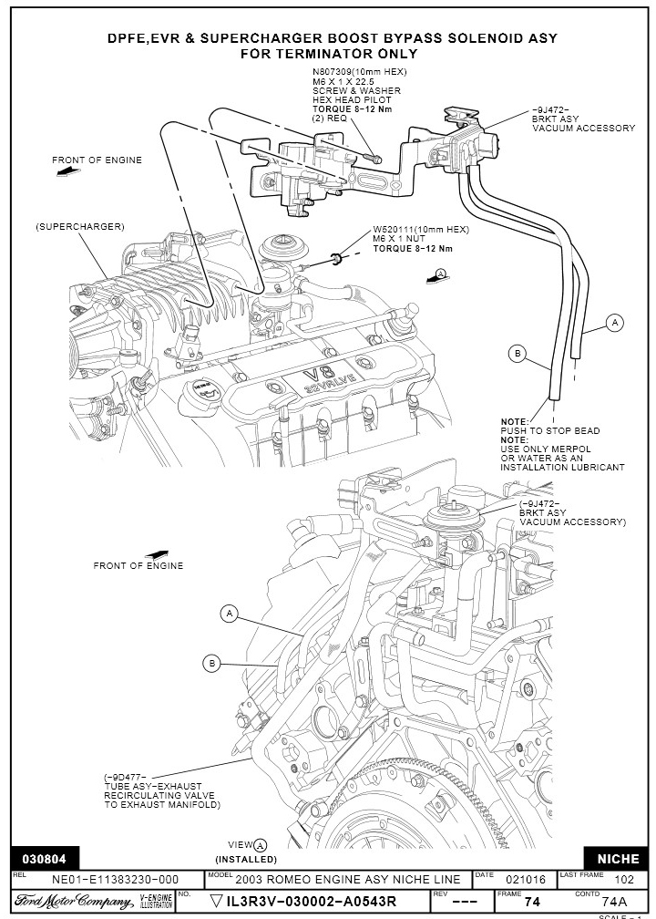 ford engine diagram autocurate net  ford  auto wiring diagram